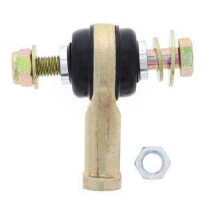 new outer tie rod end kit can am commander 1000 early build 14mm 1000cc 2013 105840 0 - Denparts
