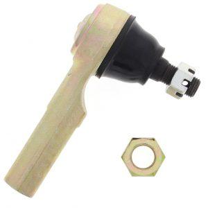 new outer tie rod end kit kawasaki teryx 750 4x4 750cc 08 09 10 11 12 13 62885 0 - Denparts