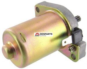 new polaris scrambler 50 atv starter 0450532 0451805 10439 2 - Denparts