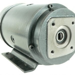 new pump motor 46 2610 46 2611 46 411 ml4355 prestolite 15774 0 - Denparts