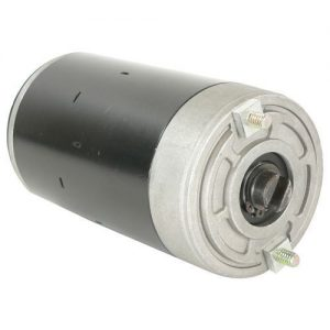 new pump motor fits monarch equipment replaces 4423720 1330185 m2590112 111963 0 - Denparts