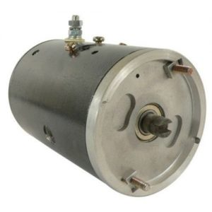 new pump motor mazon monarch mte spx 39200517 w 8213 western 2817040 01 clark 47080 0 - Denparts
