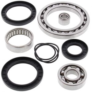 new rear differential bearing kit cf moto z8 ex terracross 800 ex 800cc 2014 51380 0 - Denparts
