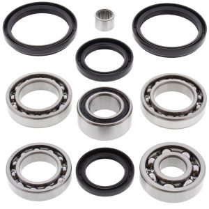 new rear differential bearing kit kymco maxxer 450i 450cc 65944 0 - Denparts
