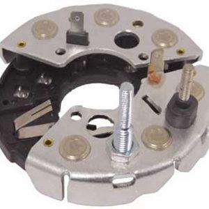 new rectifier for bosch ir ef alternators 0 120 488 234 0 120 488 283 01178299 69669 0 - Denparts