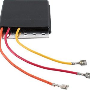 new rectifier regulator fits polaris pro 1200 jet ski 1165cc 2000 2001 4010387 9689 0 - Denparts