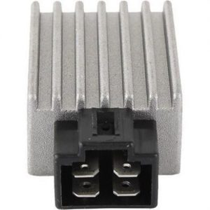 new rectifier regulator for kymco cx 50 grand dink 50 super 9 50 50cc engine 2762 0 - Denparts