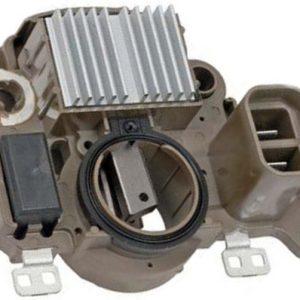 new regulator fits caterpillar c3000 c3500 c4000 c5000 c5500 c6500 lift trucks 69668 0 - Denparts