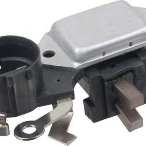 new regulator fits chevrolet w3500 w4500 tiltmaster 3 9l 94052404 8941754880 20244 0 - Denparts