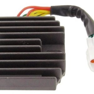 REGULATOR RECTIFIER 2011 Suzuki GSX1250FA GSX 1250FA Motorcycle