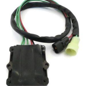 new regulator rectifier for yamaha waverunner fx1800 gx1800 vx1800 2008 2012 9753 0 - Denparts