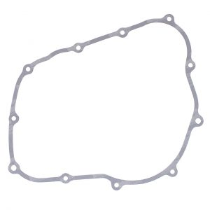 new right side cover gasket honda fx650 euro 650cc 1999 2000 111707 0 - Denparts