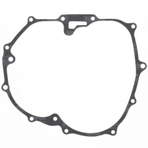 new right side cover gasket honda trx200 200cc 90 91 92 93 94 95 96 97 96571 0 - Denparts