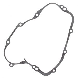 new right side cover gasket suzuki rm100 100cc 2003 106562 0 - Denparts