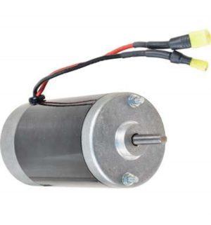new salt spreader motor fits western fisher 1000 2000 500 models p3035 p3035k 112777 0 - Denparts