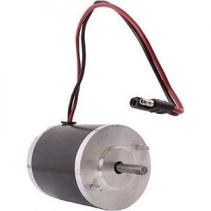 new salt spreader motor for buyers atvs15 atvs 15 salt dog 30009660 - Denparts