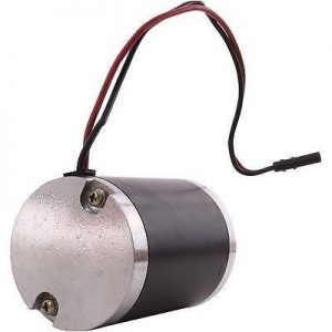 new salt spreader motor for buyers atvs15 atvs 15 salt dog 30009661 - Denparts