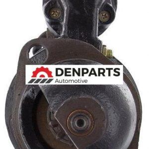 new starter bmw hatz 12 41 1 333 980 40000901 20540106 3130 1 - Denparts