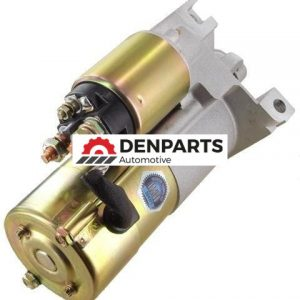 new starter buick cadillac chevrolet pontiac 10465293 17225 1 - Denparts