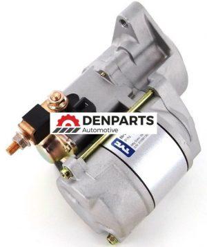 new starter chrysler dodge 4609703af 4609703ag 16857 2 - Denparts