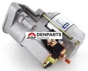 new starter chrysler dodge 4609703af 4609703ag 16857 3 - Denparts