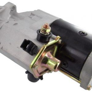 new starter cummins industrial b series 5 9l 3912084 4020 3 - Denparts