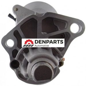 new starter dodge ram pickup vans durango 56027702ab 43174 1 - Denparts