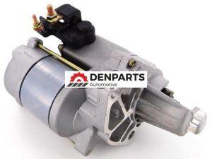 new starter dodge vans pickups 1991 1995 53005984 17810 0 - Denparts