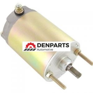 new starter for arctic cat bearcat 550 550cc 1995 1996 1583 0 - Denparts