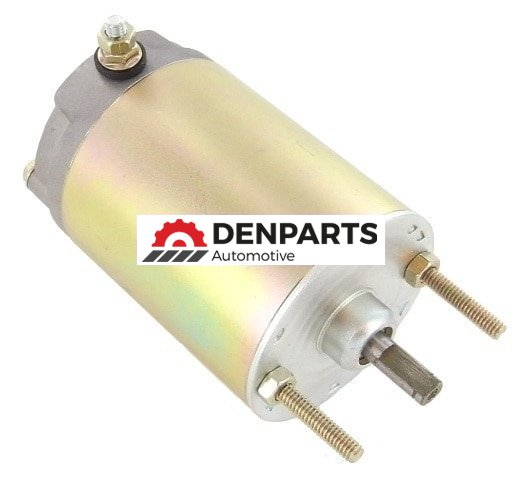 Starter for Arctic Cat Bearcat 550 550cc 1995-1996