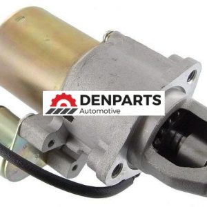new starter for honda industrial eng 9 9hp gx270qae2 14883 0 - Denparts