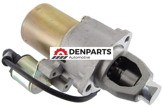 Starter for Honda Industrial Eng 9.9HP #GX270QAE2