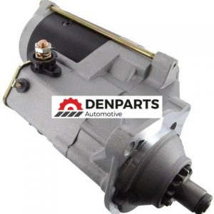 new starter ford 7 3 diesel powerstroke high torq 13139 0 - Denparts