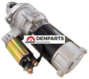 new starter ford diesel 6 9l 1985 1986 1987 m3t90071 9050 3 - Denparts
