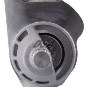 new starter ford mazda mercury 4r3t 11000 aa sa 860 10406 3 - Denparts