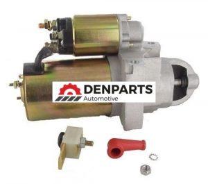 new starter fuse kit for mercruiser 350 mag mpi ski 5 7l 8cyl 1995 1996 18194 0 - Denparts