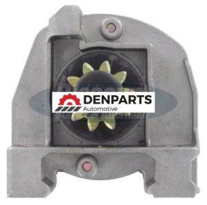 new starter generac 021544 0a7692 0d9230 0d92300esv 13862 1 - Denparts