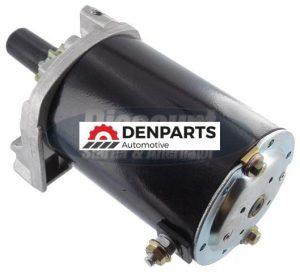 new starter generac 021544 0a7692 0d9230 0d92300esv 13862 3 - Denparts