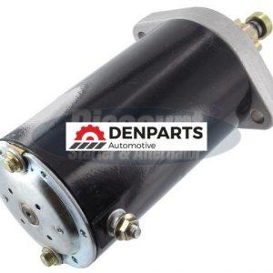 new starter generac generator fiat mitsubishi 1 6 1 5l 10740 2 - Denparts