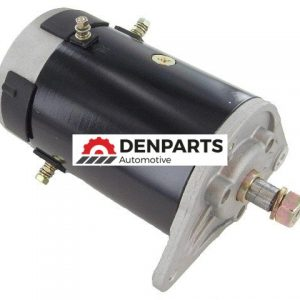 new starter generator ez go golf cart 250 400cc engine 46636 0 - Denparts