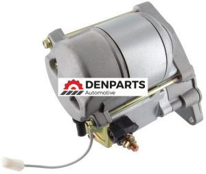 new starter gravely tractor pm460 diesel 37560 63010 14788 2 - Denparts