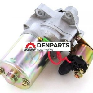 new starter honda 31210 ze1 023 air compressor 11232 2 - Denparts