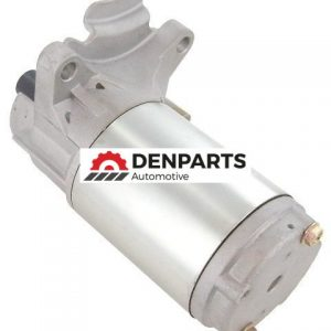 new starter honda small engine 12v gxv340 112392 3 - Denparts
