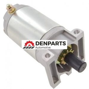 new starter honda small engines 18hp gx610 gx620 9135 0 - Denparts
