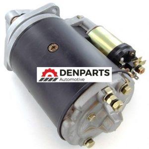 new starter jc bamford 128000 3032 11 130 629 20500969 15495 3 - Denparts