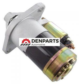 new starter john deere mowers am879204 m809215 ty25238 17116 3 - Denparts