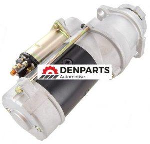 new starter john deere re50095 re62916 ty24305 re509658 11252 2 - Denparts