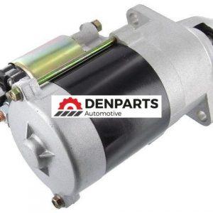new starter kawasaki small engines fz400d 21163 2074 2568 2 - Denparts