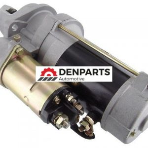 new starter lincoln new holland and perkins 10465044 12160 2 - Denparts