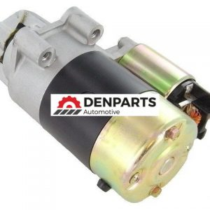 new starter onan industrial 191 1949 04 191 1949 06 5676 3 - Denparts